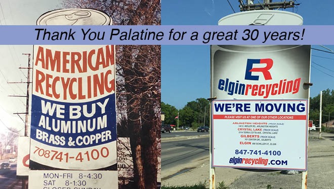 er_website_homepg_palatine