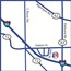 er_map_arlington_heights-01