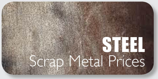 steel_scrap_button