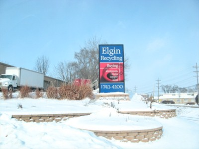 Elgin_Recycling_Elgin_Location