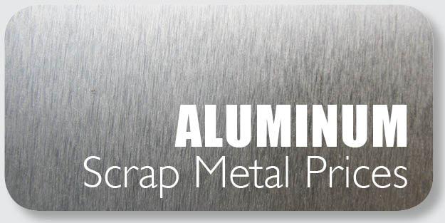 aluminum_scrap_button