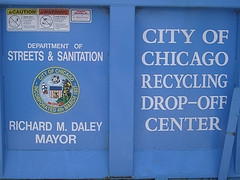 chicago_recycling