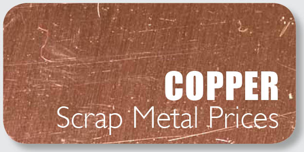 copper_scrap_button