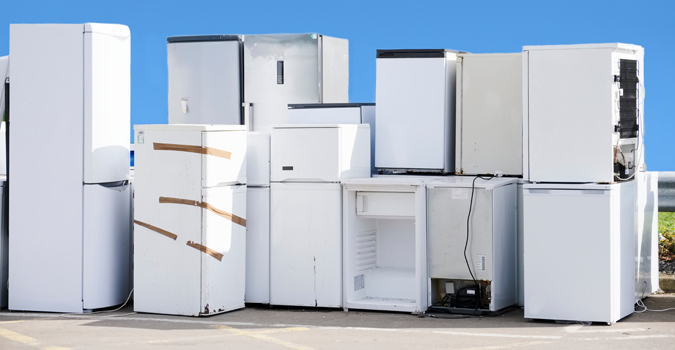 refrigerators_freezers